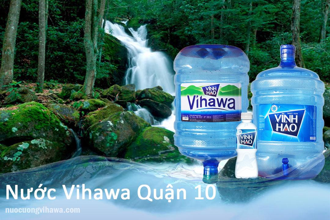 Sản phẩm Vihawa quận 10