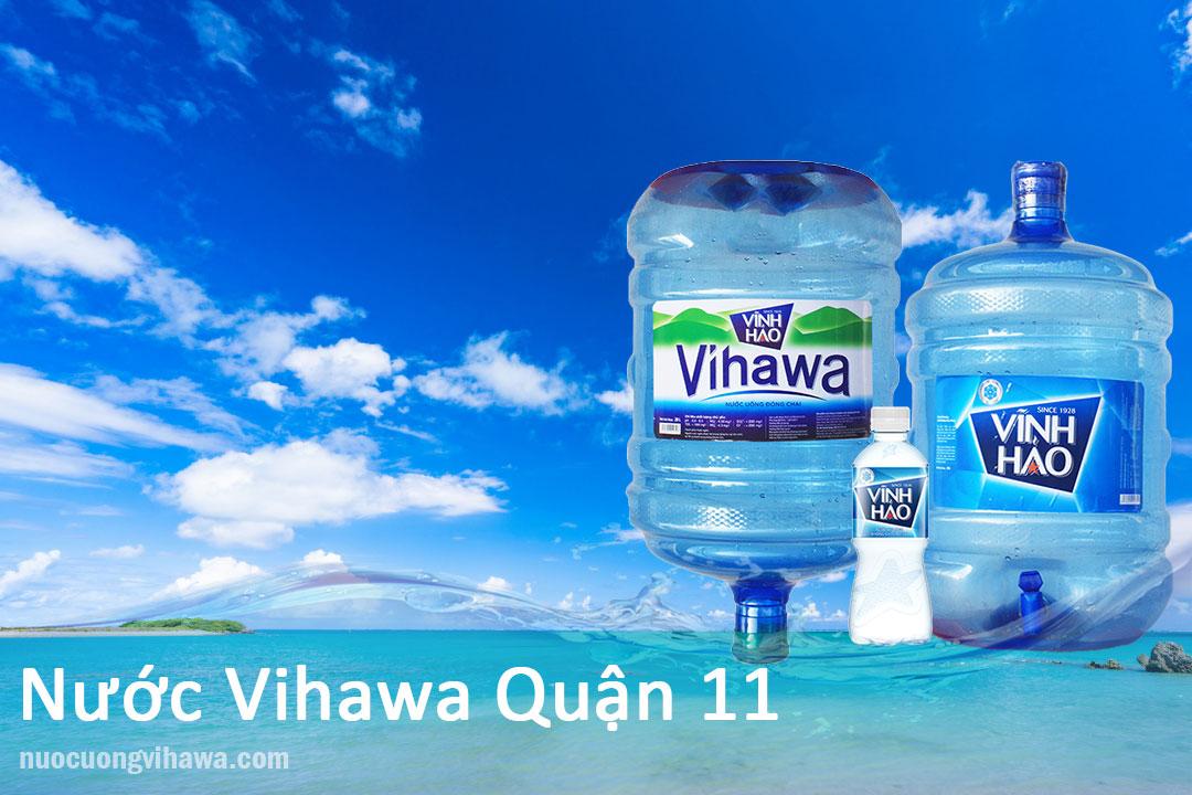 Sản phẩm Vihawa Quận 11