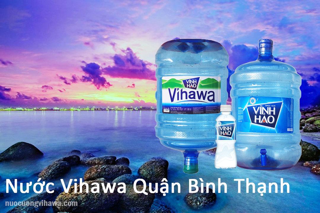 Sản phẩm Vihawa quận Bình Thạnh