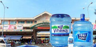 Thumbnail nước Vihawa Hóc Môn