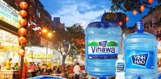 Thumbnail Vihawa Quận 10