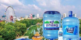 Thumbnail Vihawa Quận 11