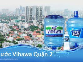 Thumbnail Vihawa Quận 2