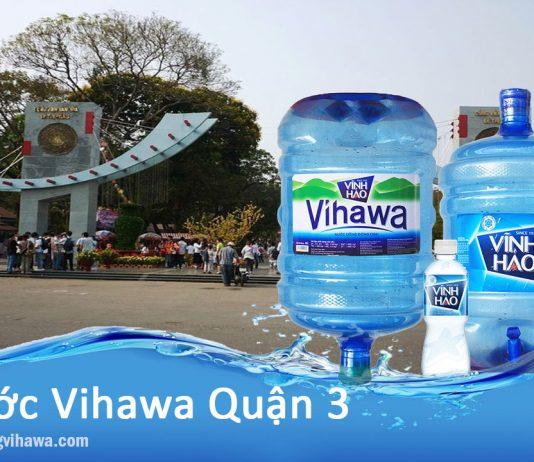 Thumbnail Vihawa quận 3