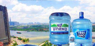 Thumbnail vihawa Quận 4