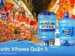 Thumbnail Vihawa Quận 5
