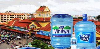 Thumbnail Vihawa Quận 6