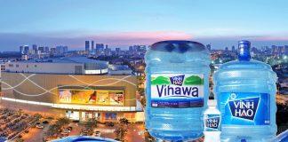 Thumbnail Vihawa Quận 7