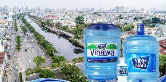 Thumbnail Vihawa Quận 8