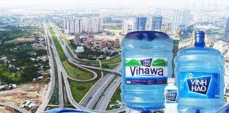 Thumbnail Vihawa Quận 9