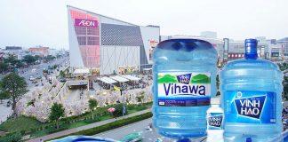 Thumbnail Vihawa quận Bình Tân