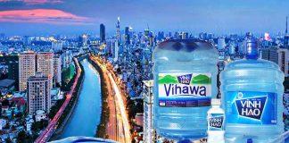 Thumbnail Vihawa quận Bình Thạnh