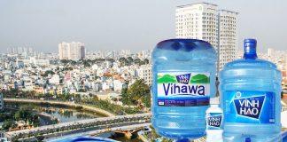 Thumbnail Vihawa quận Phú Nhuận