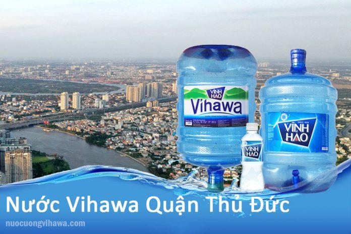 Thumbnail Vihawa quận Thủ Đức
