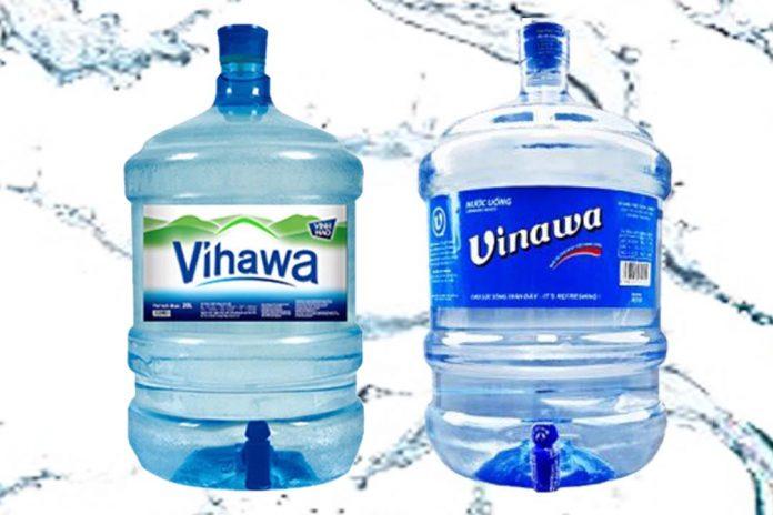 Vihawa hay Vinawa