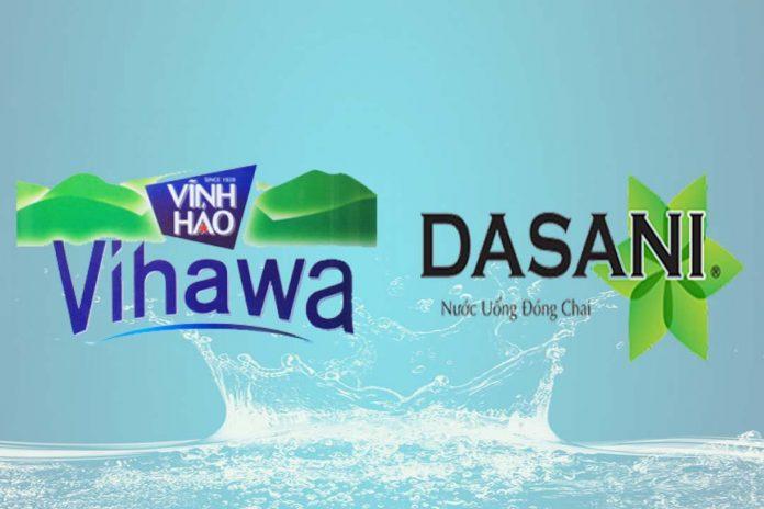 Vihawa hay Dasani