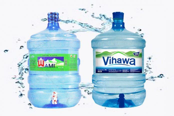 Nên chọn Vihawa hay Wami