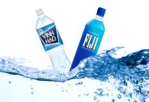 Vĩnh Hảo hay Fiji