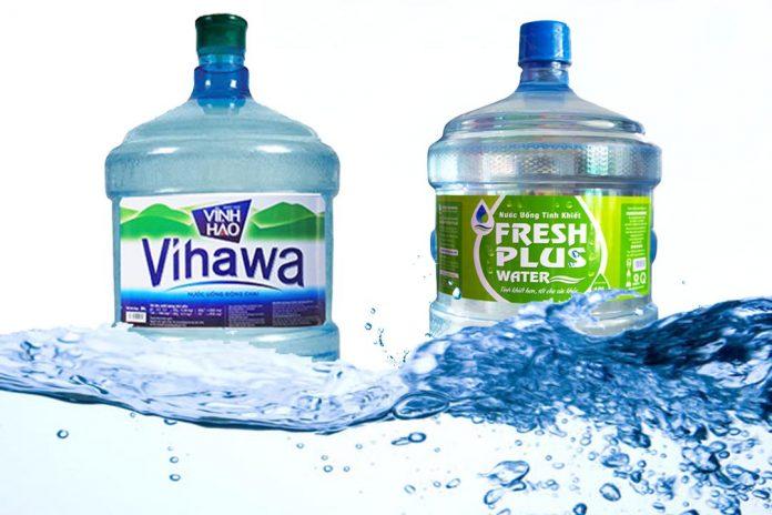 Vihawa hay Fresh Plus.