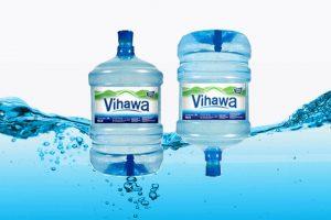 Vihawa 20L